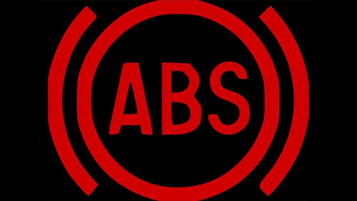 What Is Abs Or Anti Lock Braking System Carsguide