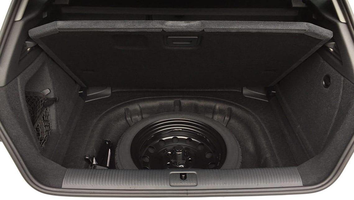 Image Result For Audi A Sportback Legroom