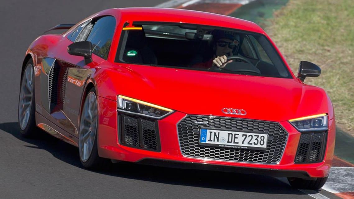 price release car futucars date concept reviews accessories audi