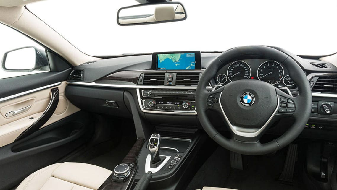 bmw 4 series 440i coupe 2016 review snapshot carsguide. Black Bedroom Furniture Sets. Home Design Ideas