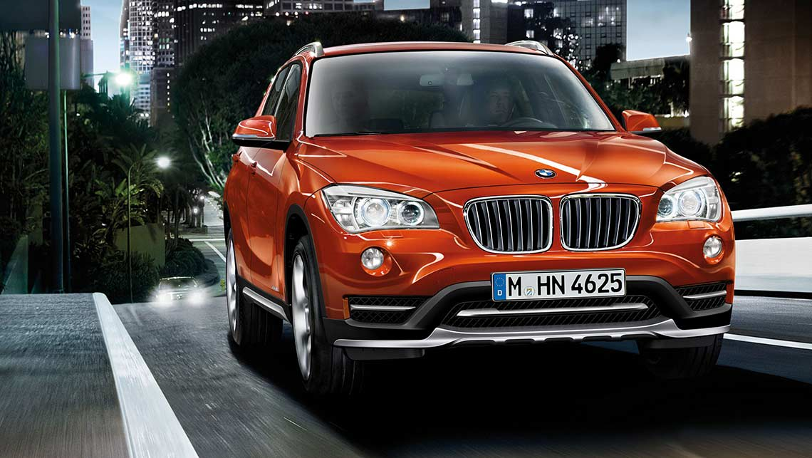 bmw x1 2014 review carsguide. Black Bedroom Furniture Sets. Home Design Ideas