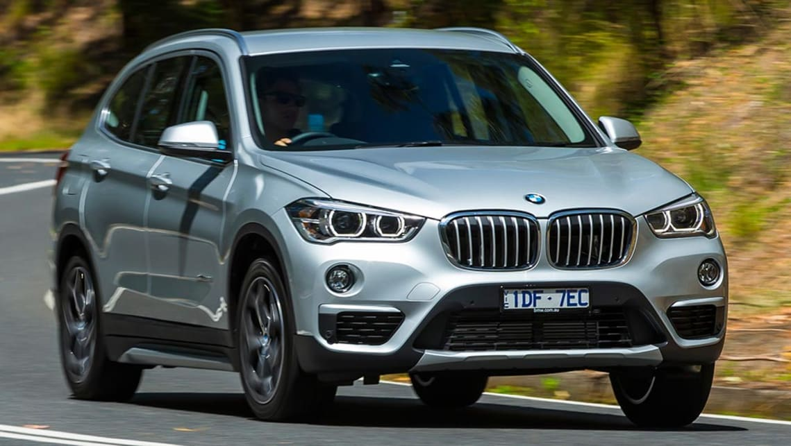 bmw x1 xdrive 20d 2016 review carsguide. Black Bedroom Furniture Sets. Home Design Ideas