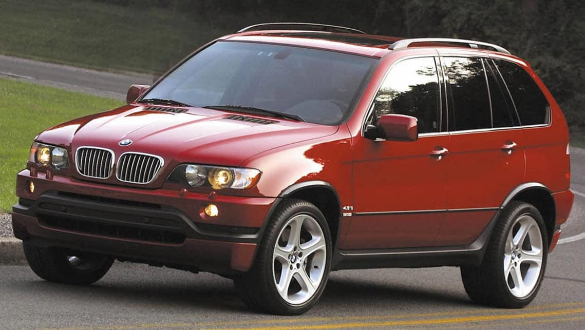 used bmw x5 review 2000 2015 carsguide. Black Bedroom Furniture Sets. Home Design Ideas