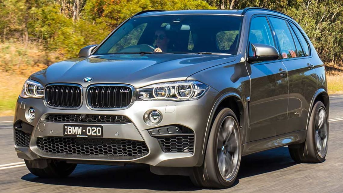 bmw x5 used review 2000 2015 carsguide