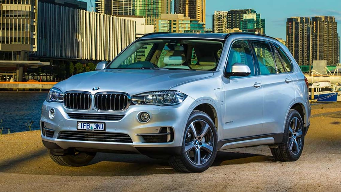 bmw x5 xdrive40e 2016 review carsguide. Black Bedroom Furniture Sets. Home Design Ideas
