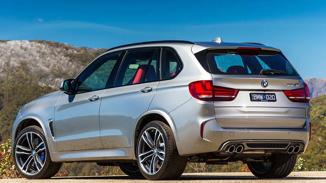 100 Difference Between Bmw X3 And X5 2013 Bmw X5 Vs