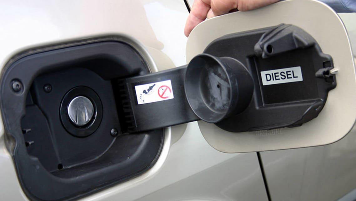 c5e1e09b6ee Should I buy a diesel or petrol car  - Car Advice