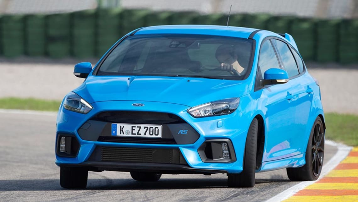 geneva the news kelley full tech week details bows march released ford debuted spring came rs although a this lead horsepower sketchy last car download price with all focus next latest reveal frankfurt on in