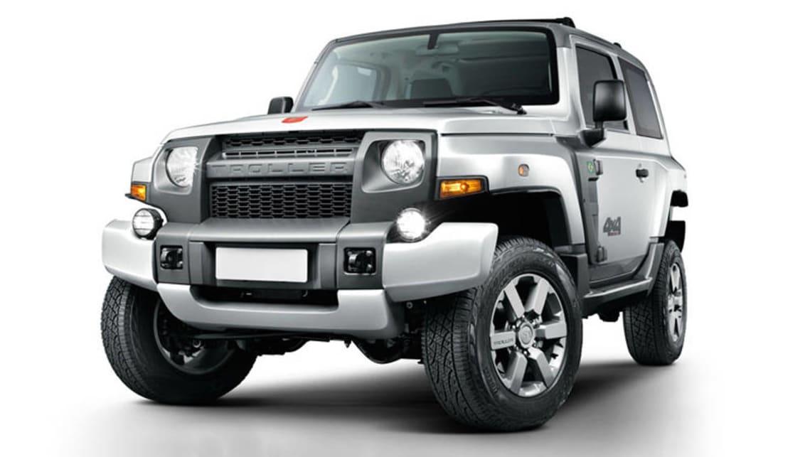 Best Automatic Transmission Cars  DriveSparkcom