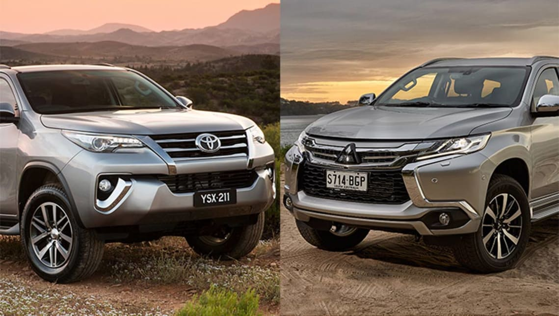 https://res.cloudinary.com/carsguide/image/upload/f_auto,fl_lossy,q_auto,t_cg_hero_large/v1/editorial/H2H-Toyota-LandCruiser-Mitsubishi-Pajero.jpg