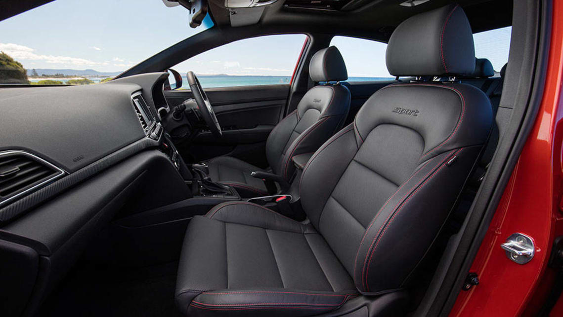 hyundai elantra car seat covers australia velcromag. Black Bedroom Furniture Sets. Home Design Ideas