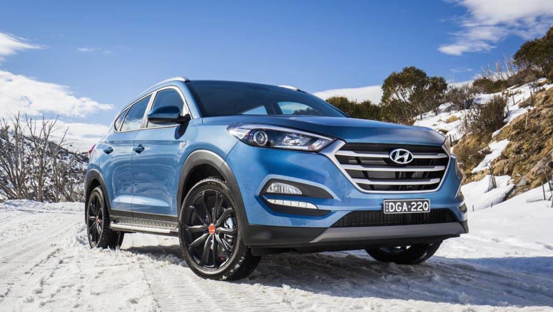 Hyundai I30 N To Boost Overall Brand Image Car News