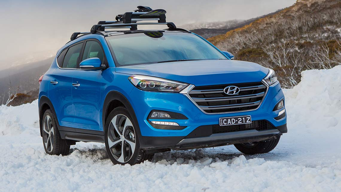 2015 hyundai tucson review carsguide. Black Bedroom Furniture Sets. Home Design Ideas