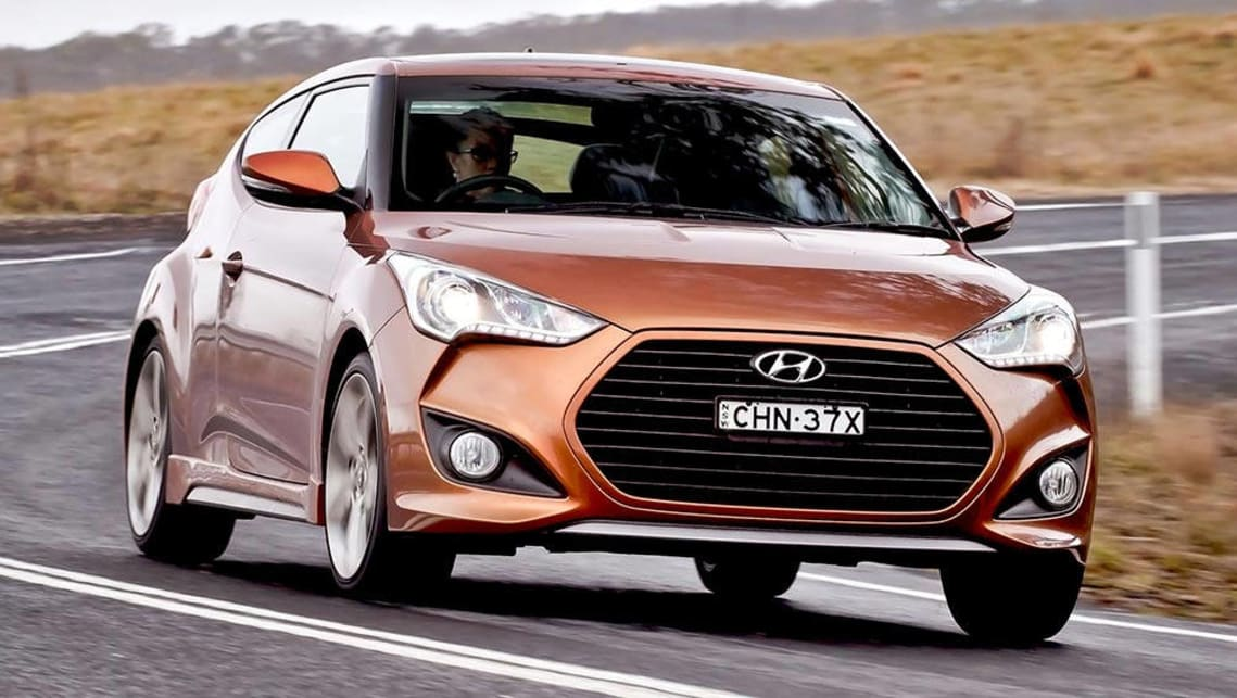 int black w detail at automatic coupe veloster haims used hyundai