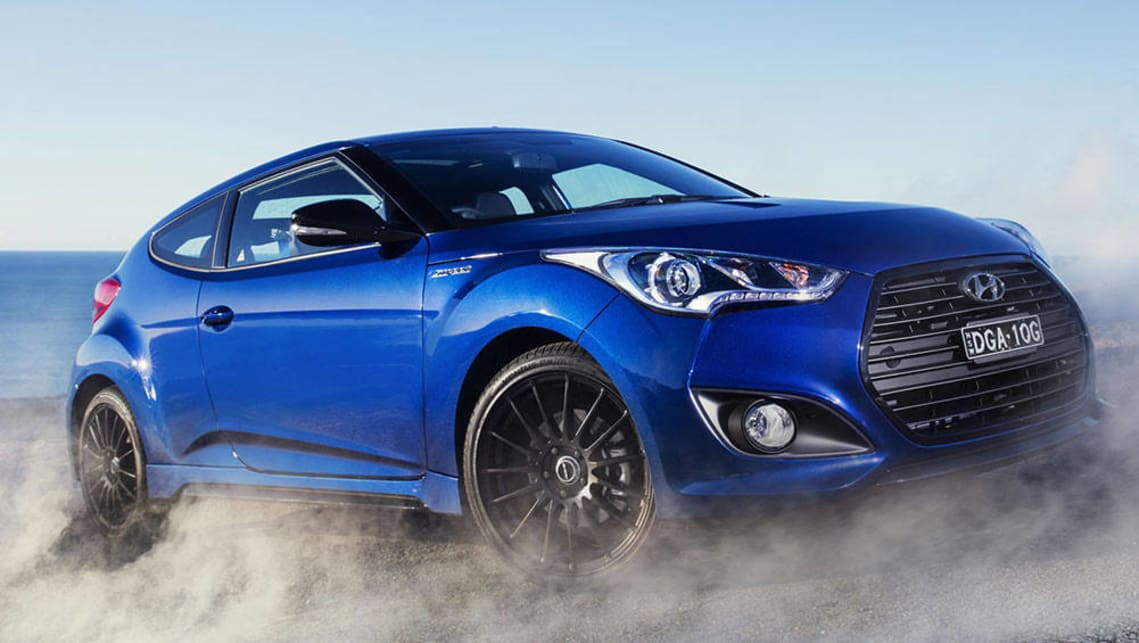 Used Hyundai Veloster >> Hyundai Veloster used review | 2012 - 2015 | CarsGuide