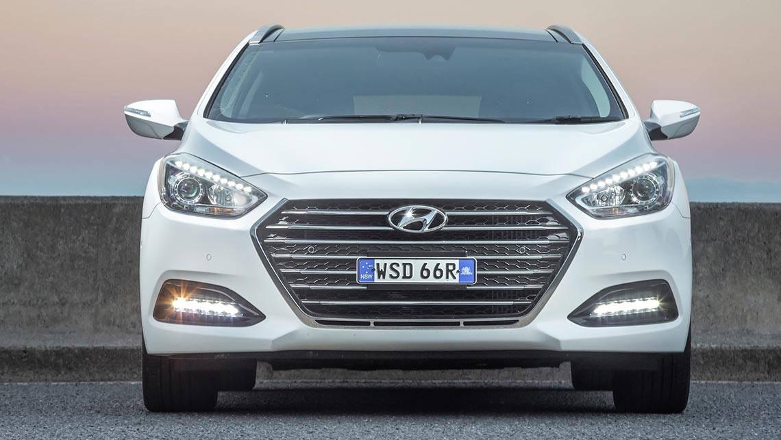 [Pilt: Hyundai-i40-series-II.jpg]