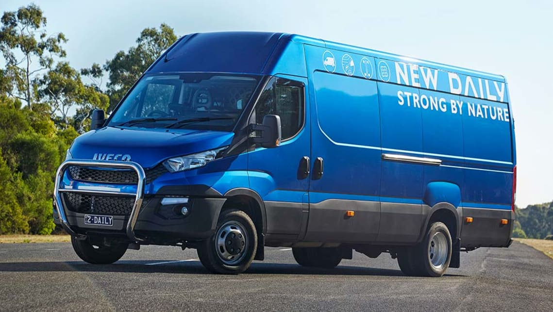 Iveco_Daily_front.jpg