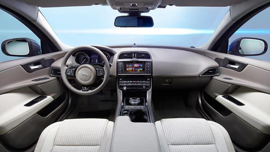 2018 jaguar portfolio. exellent 2018 2016 jaguar xe portfolio 25t overseas model shown intended 2018 jaguar portfolio f