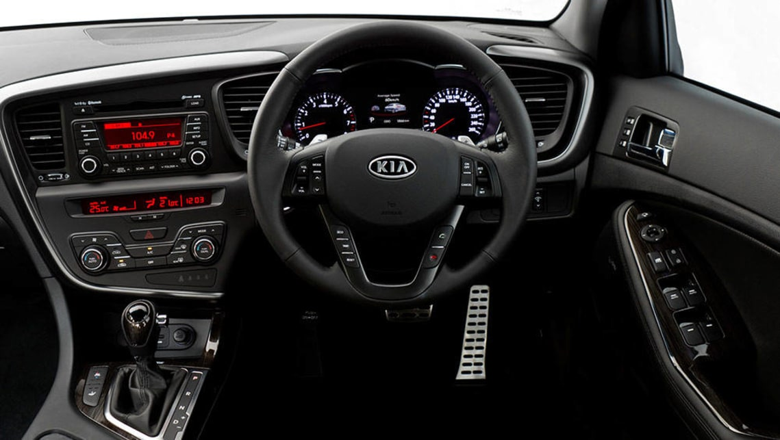 kia optima 2016 interior. 2011 kia optima 2016 interior