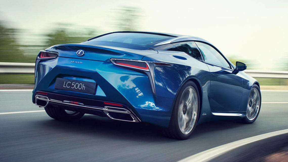 https://res.cloudinary.com/carsguide/image/upload/f_auto,fl_lossy,q_auto,t_cg_hero_large/v1/editorial/Lexus-LC-500h-blue-2017-international-model-shown-%283%29.jpg