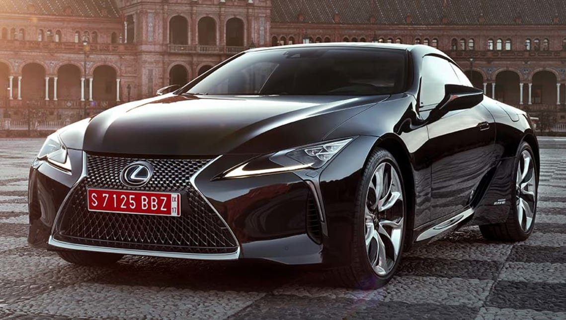 https://res.cloudinary.com/carsguide/image/upload/f_auto,fl_lossy,q_auto,t_cg_hero_large/v1/editorial/Lexus-LC500h-black-2016-%281%29.jpg