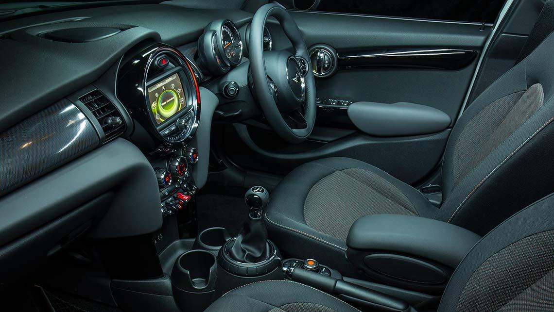 2014 mini cooper 4 door interior. 2014 mini cooper 4 door interior