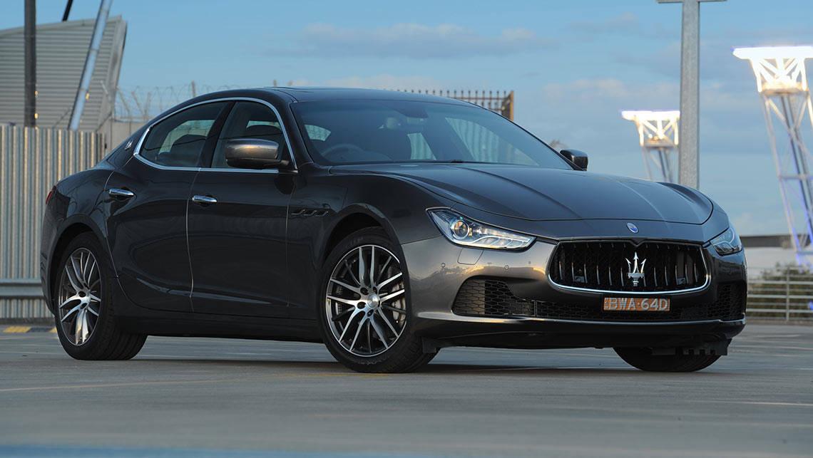 https://res.cloudinary.com/carsguide/image/upload/f_auto,fl_lossy,q_auto,t_cg_hero_large/v1/editorial/Maserati_Ghibli_TurboDiesel_AU-NZ-1.jpg