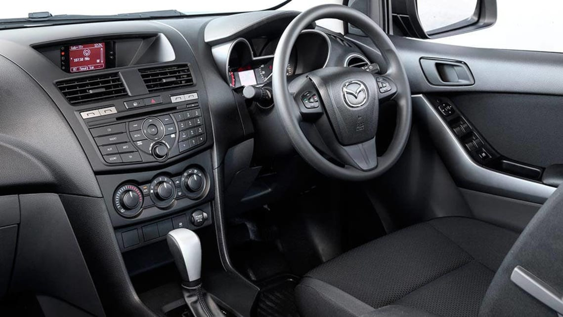 ford ranger vs mazda bt 50 with 2015 Mazda Bt 50 Review 36234 on 2013 Ford Ranger Wildtrak Review 12689 additionally Bk3q 6k682 Rc Turbocharger Gtb22v 3 2l Ford Mazda additionally Frost Sullivan 2013 Indonesia Automotive Outlook Briefing in addition Diagram Of A Drive Shaft also What 4wd Ute Should I Buy.