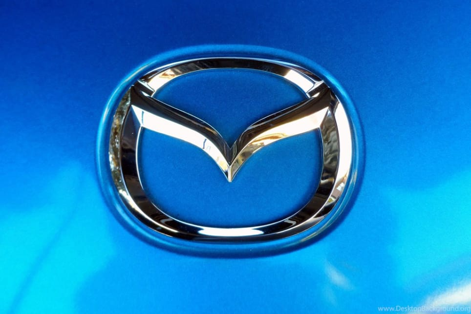 Mazda capped price servicing