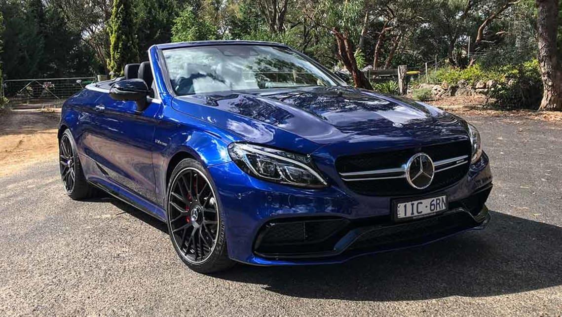 Best Car Made In Australia Upcomingcarshq Com