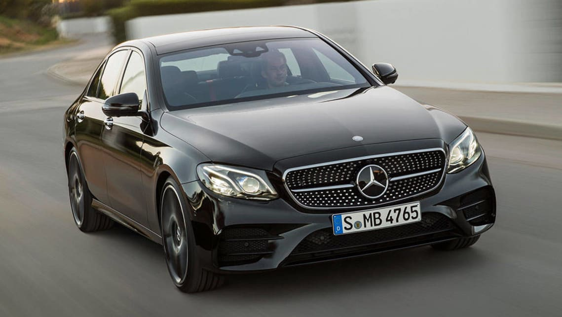 https://res.cloudinary.com/carsguide/image/upload/f_auto,fl_lossy,q_auto,t_cg_hero_large/v1/editorial/Mercedes-AMG-E-43-4MATIC-black-2017-sedan-%281%29.jpg
