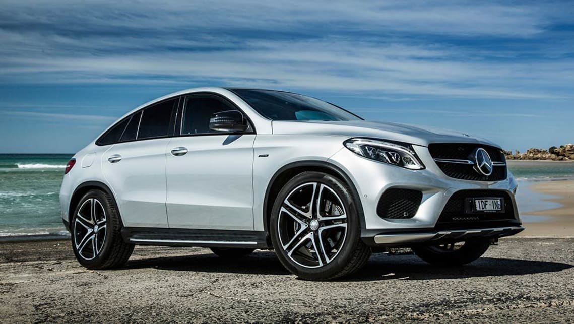 Mercedes amg glc 43 glc 43 coupe gle 43 and gle 43 for 2017 amg glc 43 coupe mercedes benz
