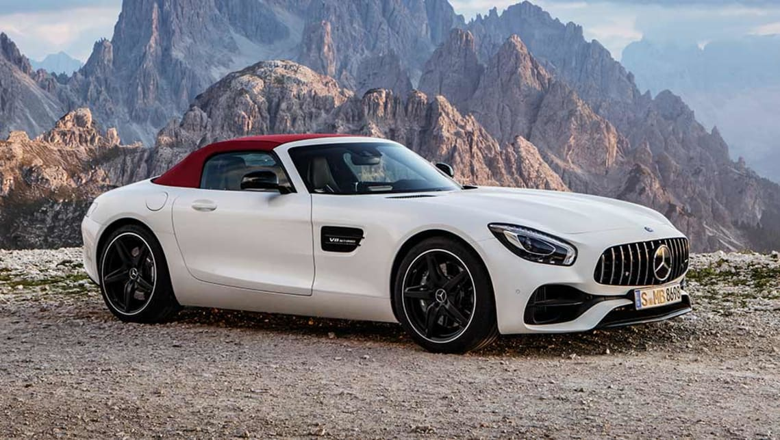 https://res.cloudinary.com/carsguide/image/upload/f_auto,fl_lossy,q_auto,t_cg_hero_large/v1/editorial/Mercedes-AMG-GT-Roadster-white-2017-%283%29.jpg