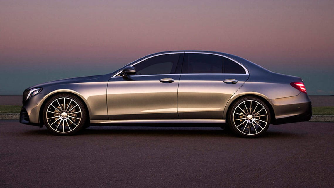 Image result for mercedes e class