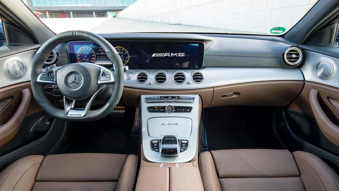 https://res.cloudinary.com/carsguide/image/upload/f_auto,fl_lossy,q_auto,t_cg_hero_large/v1/editorial/Mercedes-Benz-E63-2016-interior-%282%29.jpg
