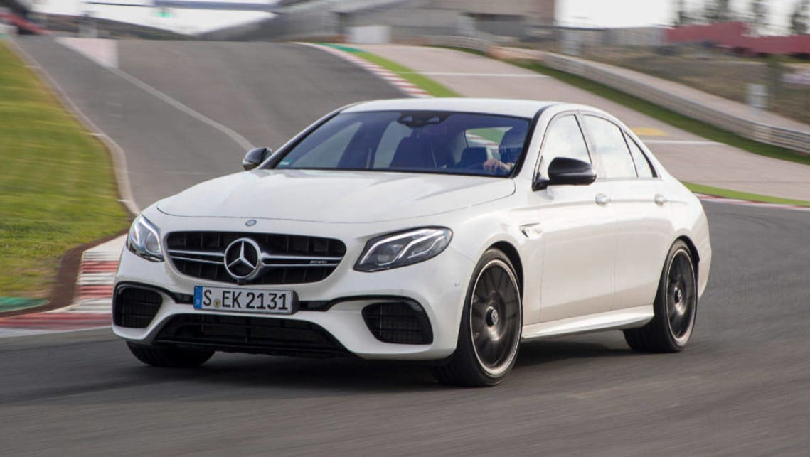 https://res.cloudinary.com/carsguide/image/upload/f_auto,fl_lossy,q_auto,t_cg_hero_large/v1/editorial/Mercedes-Benz-E63-2016-white-%284%29.jpg