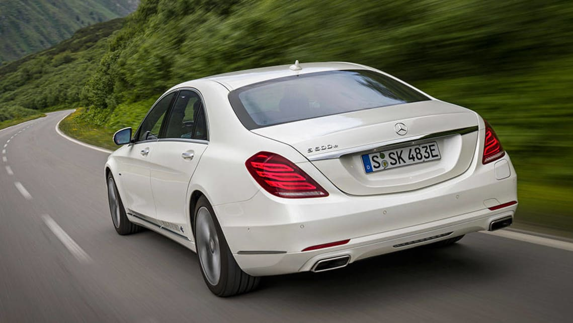 Mercedes benz s500e hybrid 2016 new car sales price for Mercedes benz salesman