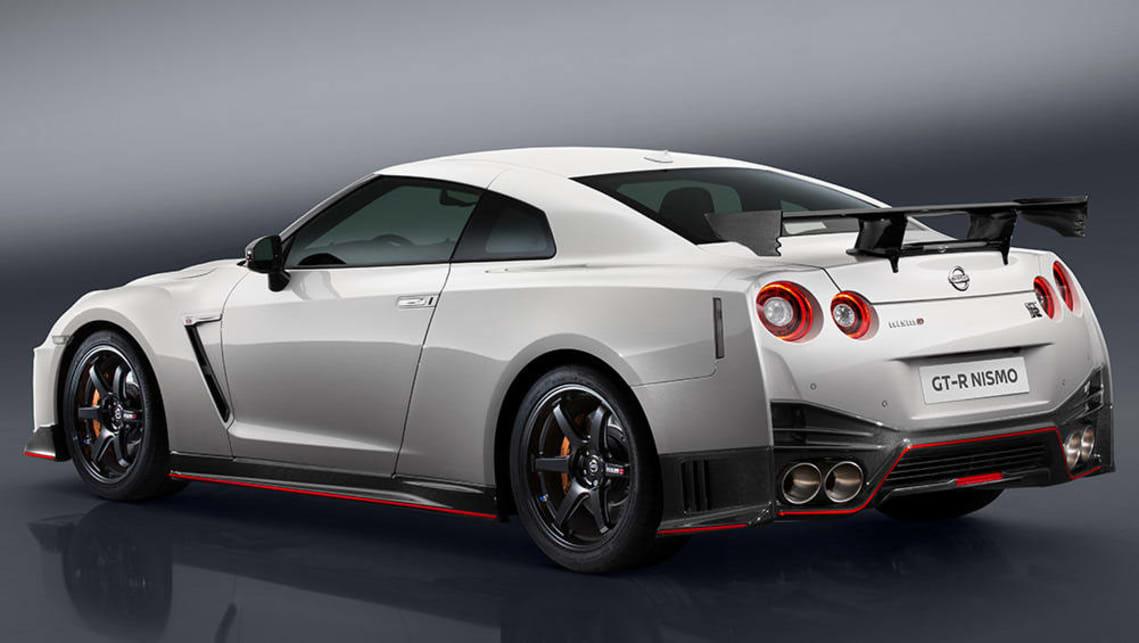 Nissan gtr for sale australia