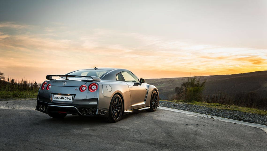 2016 nissan gt r. value 2016 nissan gt r
