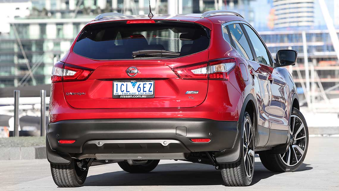 2018 nissan qashqai south africa. delighful nissan is there anything interesting about its design throughout 2018 nissan qashqai south africa