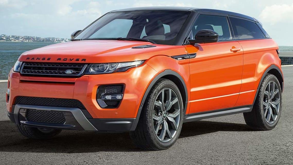 https://res.cloudinary.com/carsguide/image/upload/f_auto,fl_lossy,q_auto,t_cg_hero_large/v1/editorial/Range-Rover-Evoque-2014-resale.jpg