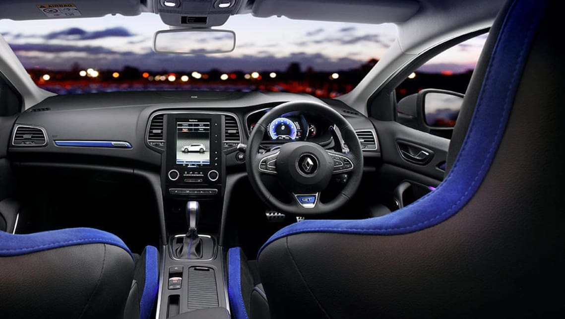 https://res.cloudinary.com/carsguide/image/upload/f_auto,fl_lossy,q_auto,t_cg_hero_large/v1/editorial/Renault-Megane-GT-blue-2016-hatchback-%285%29.jpg