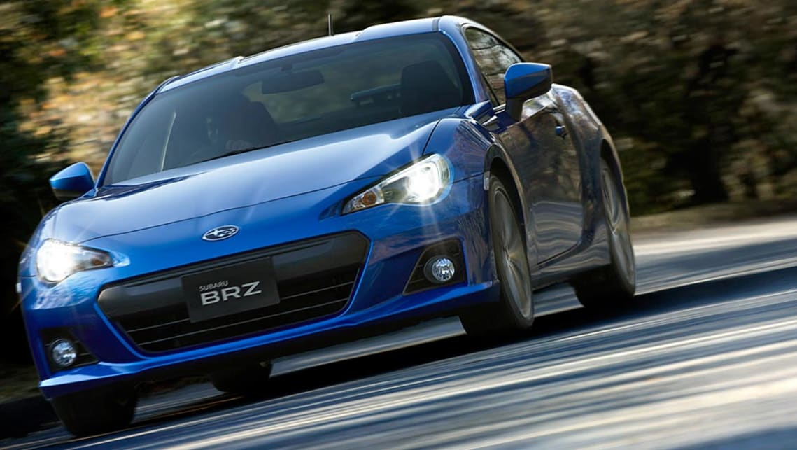 Superior Why Front Wheel Drive Is Sensible, But Rear Wheel Drive Is More Fun.  Opinion · Sports Cars