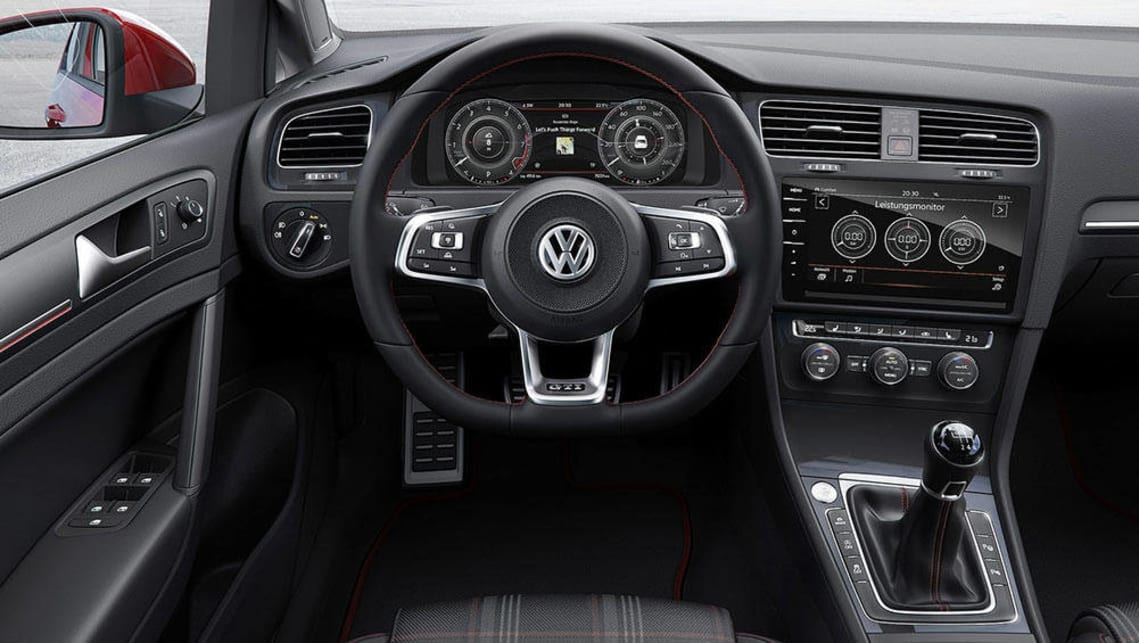 volkswagen gti 2007 interior. volkswagen gti 2007 interior