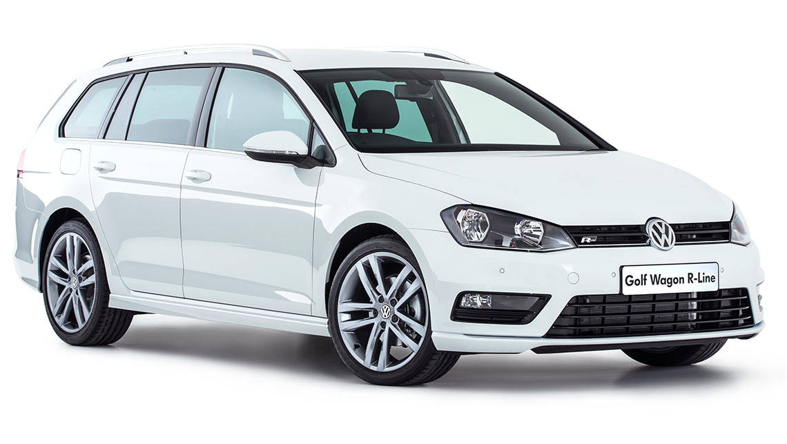 volkswagen golf r line wagon 2015 review carsguide. Black Bedroom Furniture Sets. Home Design Ideas