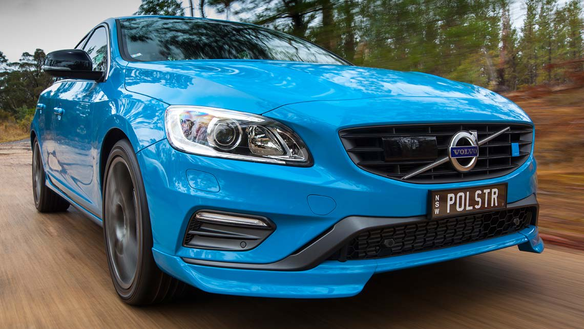 volvo s60 2015 review carsguide. Black Bedroom Furniture Sets. Home Design Ideas