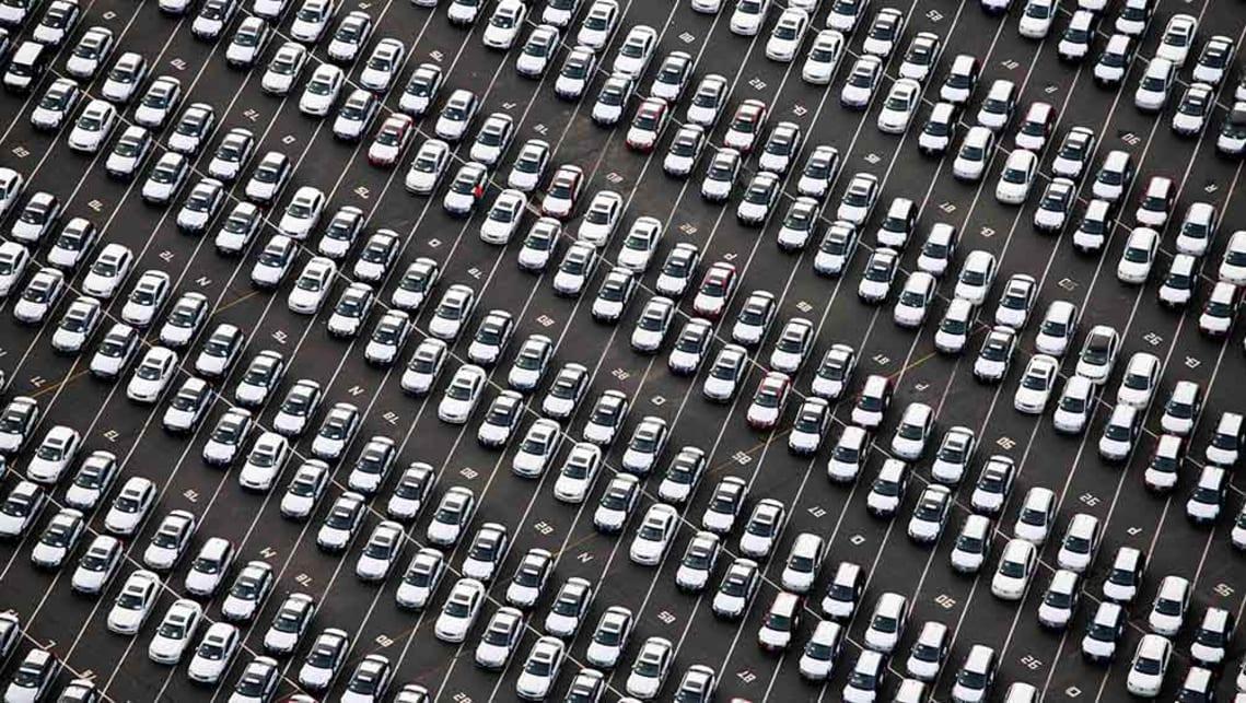 New Calls To Scrap Luxury Car Tax In Australia Car News Carsguide