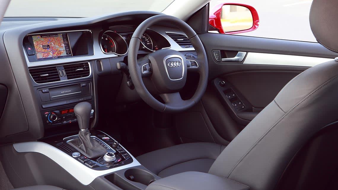 Audi a5 sportback 2015 preis 5