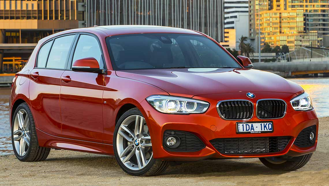bmw 1 series 2015 review carsguide. Black Bedroom Furniture Sets. Home Design Ideas