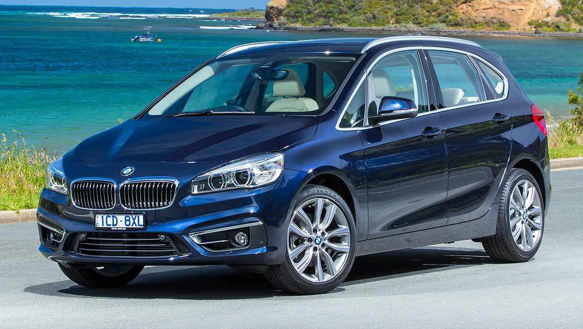 bmw 2 series 2015 review carsguide. Black Bedroom Furniture Sets. Home Design Ideas